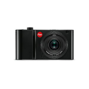 라이카 Leica TL2 body (Black anodized finish) [예약판매]